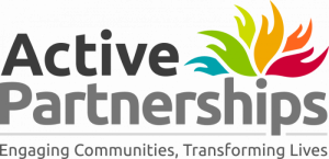 Active Partnership Logo Strapline RGB (Digital) Full Colour