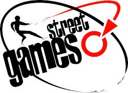 SG original logo
